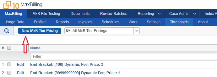 new-mxb-tier-pricing