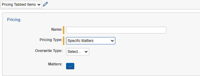 specific-matters